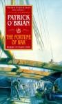 The Fortune of War (Aubrey/Maturin Book 6) - Patrick O'Brian, Tim Pigott-Smith