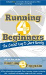 Running for Beginners: The Easiest Way to Start Running - Simon Adams