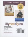 Myhistorylab with Pearson Etext -- Standalone Access Card -- For World Civilizations, Volumes 1 or 2 - Marc Jason Gilbert, Michael B. Adas, Peter N. Stearns