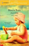 Beach Baby - Joan Kilby