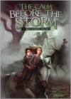 Calm Before the Storm: A Night in Sleepy Hollow Book 2 eBook - Jan Fields