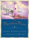 A Warmth in Winter - Lori Copeland