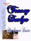 His Secret Desire - Tracey Devlyn