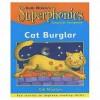 Superphonics (Superphonics Storybooks) - Gill Munton, Ruth Miskin