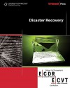Disaster Recovery [With Access Code] - Ec-Council