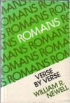 Romans Verse-by-Verse - William Newell