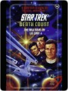 Death Count (Star Trek, #62) - L.A. Graf
