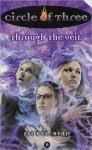 Through the Veil - Isobel Bird