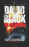 The Great Satan: Shadow Squadron #1 - David Black