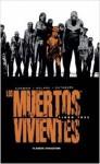 Los Muertos Vivientes (Integral, #3) - Robert Kirkman, Charles Adlard