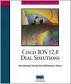 Cisco IOS 12.0 Dial Solutions - Cisco Systems Inc