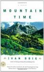 Mountain Time - Ivan Doig