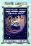 Earth Angels - Doreen Virtue