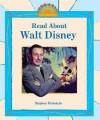 Read about Walt Disney - Stephen Feinstein, Walt Disney Company