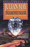 Diamond Mask - Julian May