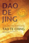 Daodejing: The New, Highly Readable Translation of the Life-Changing Ancient Scripture Formerly Known as the Tao Te Ching - Laozi, Hans-Georg Moeller
