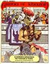 Arena of Khazan (Tunnels & Trolls Solo #12) - Ken St. Andre, Andre Ken St., Peter Alan Laird, Gene Day