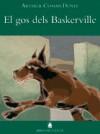 El gos dels Baskerville - Arthur Conan Doyle