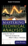 Mastering Technical Analysis, Chapter 18 - Conclusion - John Brooks