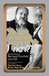 Do You Sincerely Want to Be Rich?: The Full Story of Bernard Cornfeld and I.O.S. - Charles Raw, Godfrey Hodgson