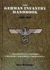 German Infantry Handbk 1939 - Alex Buchner