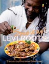 Spice It Up - Levi Roots
