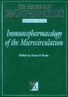 Immunopharmacology of the Microcirculation - Susan D. Brain, Clive P. Page