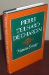 Human Energy - Pierre Teilhard de Chardin