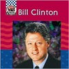 Bill Clinton - Paul Joseph