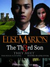 The Third Son - Elise Marion