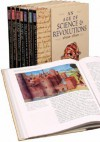 The Medieval & Early Modern World - Oxford University Press, Barbara A. Hanawalt, Toby E. Huff, Randall L. Pouwels, John S. Major