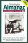 Philadelphia Almanac And Citizen 's Manual 1995 - Kenneth Finkel