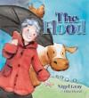 The Flood - Nigel Gray, Elise Hurst