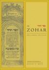 The Zohar: Pritzker Edition, Vol. 2 - Daniel Chanan Matt