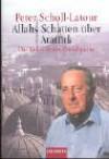 Allahs Schatten Uber Ataturk - Peter Scholl-Latour