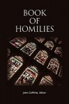 Book of Homilies - Church of England, John Griffiths