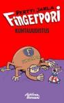 Fingerpori - Kuntauudistus - Pertti Jarla