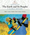 The Earth and Its People: A Global History, Volume C: Since 1750 - Richard W. Bulliet, Pamela Kyle Crossley, Steven Hirsch