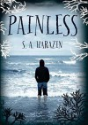 Painless - S. A. Harazin