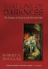 That Line of Darkness - Robert Douglas