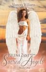 Sacred Angels - Shanora Williams