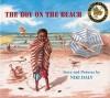 The Boy On The Beach - Niki Daly