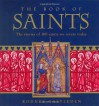 The Book of Saints - Rodney Castleden