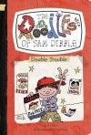 Double Trouble #2 - J. Press, Michael Kline