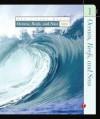 Volume 1: Oceans, Seas, and Reefs - Barbara A. Somervill