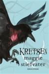 Kretsen (Kretsen, #1) - Maggie Stiefvater
