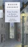 Eine Leiche in bester Gesellschaft / Ein Fall für Lady Rose / Summer und Henry Cathcart - Marion Chesney, Tanja Handels