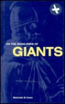 On the Shoulders of Giants - Malcolm E. Lines