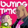 Buying Time - Casey J.