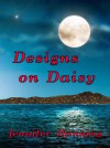 Designs on Daisy - Jennifer Hanning